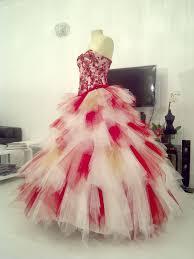 robe de mariã e espagnole robe de mariée espagnole sur mesure