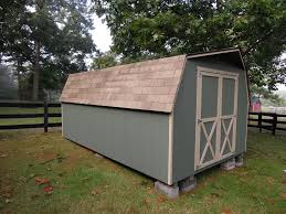 how to build a 12x16 gambrel roof shed popular roof 2017