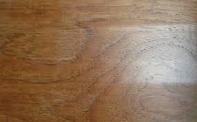 Hand Scraped Hickory Laminate Flooring Mohawk Hickory Amber 5