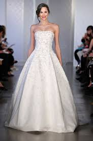 Wedding Dress Chelsea Olivia Which Wedding Dress Will Pippa Middleton Pick Daily Mail Online