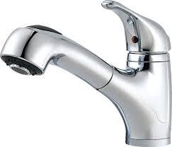 single handle kitchen faucet repair peerless kitchen faucet repair kitchen kitchen faucet peerless