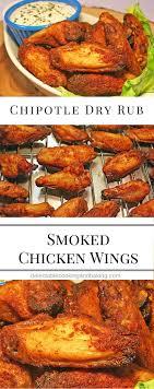 best 25 rub chicken wings ideas on chicken wing
