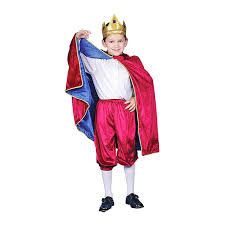 esther purim costume 41 best and purim costume ideas images on