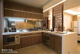China Home Decor by Chinese Kitchen Design Gkdes Com Kitchen Design