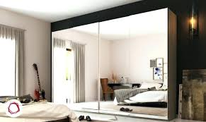 Wardrobes Designs For Bedrooms India Theme Bedroom Bedroom Ideas Wardrobes Designs For Bedrooms 5