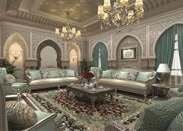 islamic classic style ala u0027a hariri interiors