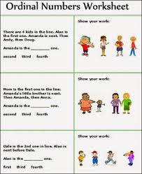 free worksheets singapore maths worksheets free math