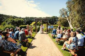 wedding arches geelong geelong wedding arch hire elderberry event hire