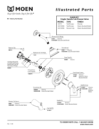 Kitchen Faucet Parts Names Moen Single Handle Kitchen Faucet Repair Diagram Plus Surprising
