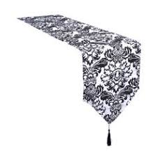 Damask Kitchen Rug New Hot Wind Custom Non Slip Rubber Indoor Outdoor Doormat Kitchen