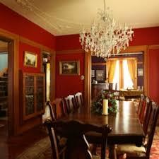 Breslow Home Design Center 94 s & 15 Reviews Shades