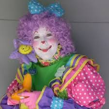 hire a clown prices hire pickles the clown company children s party magician in