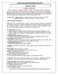 Job Resume Communication Skills 911 by How To End An Argumentative Essay Pay To Write Physics Paper Write