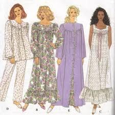 best 25 pajama ideas on pyjamas summer pajamas and