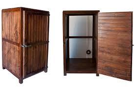 frigo pour chambre meuble pour frigo mod oboe par francisco segarra 9 exceptionnel