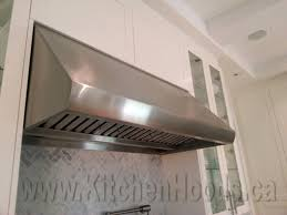 professional range hoods with heat lamps ps09 48