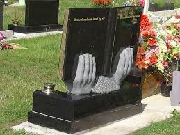 headstone designs headstone designs companion headstone design pcm2124 comfortable