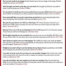 god u0027s love letter to you u2013 open church foundation