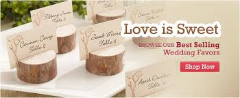 bridal favors wedding favors bridal shower wedding favors davids cheap best