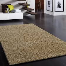 Tufted Area Rug Awesome Thick Plush Area Rugs Tufted Solid Silver Shag Rug