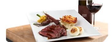 cuisine gastronomique gastronomie à votre table cours de cuisine et d harmonisation des