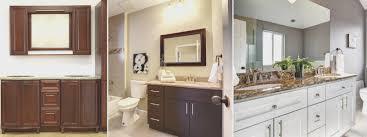 kitchen new j u0026k kitchen cabinets room design ideas luxury and