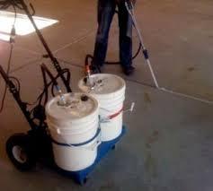 epoxy concrete repair best epoxy boston concrete floor coatings