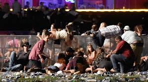 Flipping Vegas Fake by Fake News Like Infowars Compounds The Tragedy Of Las Vegas Am