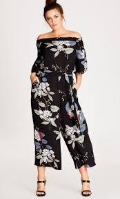 Plus Size Websites For Clothes 25 Best Plus Size Jumpsuit Ideas On Pinterest Cheap Plus Size