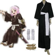 Bleach Halloween Costumes 52 Bleach Images Bleach Cosplay Cosplay