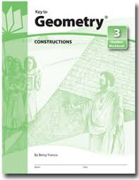online resources for geometry games activities worksheets