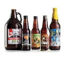 best light craft beers 10 best light craft beers craft beer crafts and entertaining