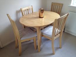 dining table and chairs in homebase thesecretconsul com
