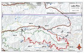 San Bernardino Ca Map 2015 06 21 08 35 48 175 Cdt Jpeg