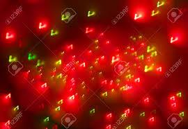 blinking lights forp at walmart windows