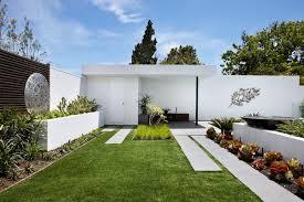 Modern Backyard 49 Backyard Designs Ideas Design Trends Premium Psd Vector