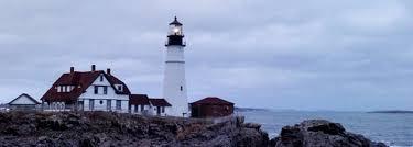 portland head light lighthouse portland head light 68 tips from 6172 visitors