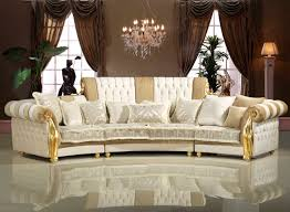 Inspiring Ideas Category For Excellent Most Expensive Furniture - Luxury sofa designs