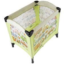 Mini Travel Crib by Bassinet With Canopy Uk Bassinet Decoration