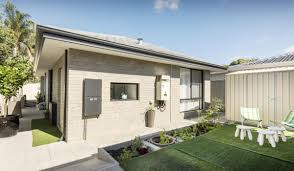 granny flat victoria park dale alcock home improvement