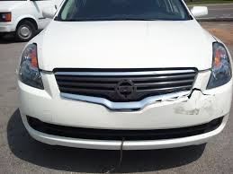 nissan altima white 2012 nissan altima 2010 body shop auto body shop collision repair