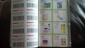 bloomingdale target black friday ad target baby coupon mailer did you get one freebies2deals