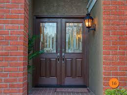 30 Inch Exterior Door by Entry Doors Yorba Linda Ca Todays Entry Doors