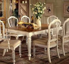 oak dining room sets with china cabinet dining room beautiful oak dining room sets with hutch china