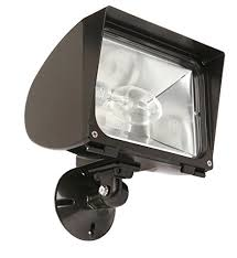 best outdoor flood lights reviews pin by outdoorlighting on best solar lights outdoor lighting reviews