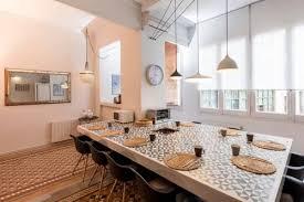 Un Glamorous Finding An Apartment Part Deux Prêt Bcn Luxury Apartments Barcelona Spain Booking