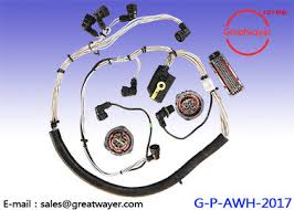 trailer wiring harness on sales quality trailer wiring harness