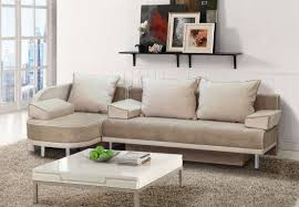 Sectional Sofas Sleepers Buy Online Bali Sectional Sleeper Sofas U0026 Sofa Beds Creative