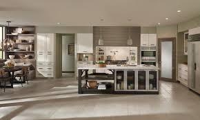 European Kitchens Designs Small Kitchen Design Pictures Modern European Kitchen Definition