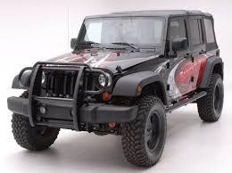 jeep wrangler accessories calgary 52 best jeep parts accessories images on jeep parts